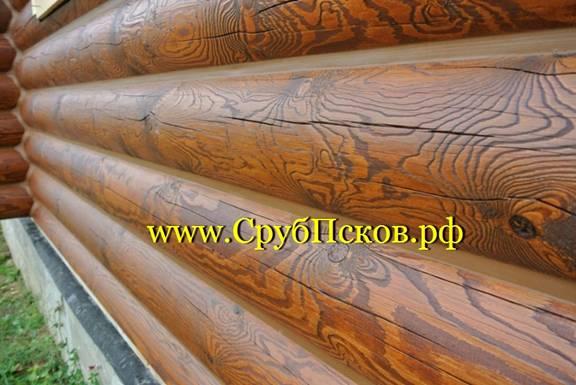 систему технология теплого деревянного дома котлы отопления